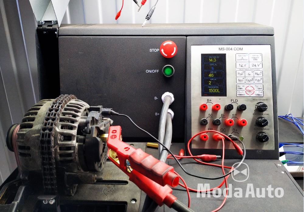 Ремонт генераторов фольксваген транспортер портал транспортер